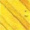 Golden Yellow, 1/2oz SPO