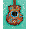 Pattern Pack - Mexican Guitar/1 SPO