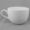 MUGS Jumbo Cappuccino Mug /12