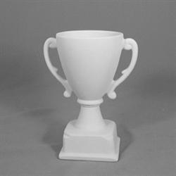 HOME DÉCOR Trophy/6 SPO
