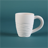 MUGS NATURE MUG/6 SPO