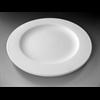 PLATES Rim Salad/6