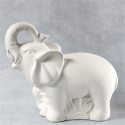 KIDS Elephant/6 SPO