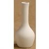"""HOME DÉCOR 7"""" Bud Vase/12 SPO"""