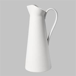 Tall Pitcher Vase (Set of 2 Casting Molds) SPO