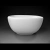 BOWLS Square Bowl/6 SPO