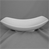 BOWLS Scooped Serving Bowl/6 SPO