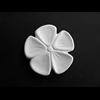 ADD-ONS Cute Flower//12 SPO
