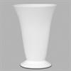 HOME DÉCOR Flat Tulip Vase/3 SPO
