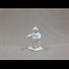 KIDS Kung Fu Turtle/6 SPO