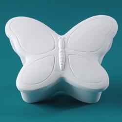 BOXES Butterfly Box/6 SPO