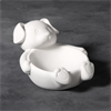 BOWLS Puppy Bowl/4 SPO