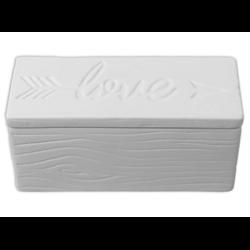 BOXES Love Box/4 SPO