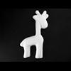 ADD-ONS Giraffe//12 SPO