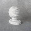 BANKS Golf Ball Bank/6 SPO