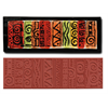 Jumbalaya Stamp SPO