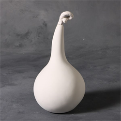 Skinny Gourd (Casting Mold) SPO