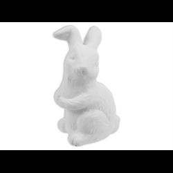 KIDS Bagley the Bunny/12 SPO