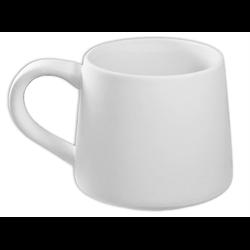 MUGS Uptown Mug/4 SPO