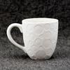 MUGS Random Dot Mug/6