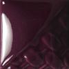 EGGPLANT - Pint (Cone 6 Glaze)