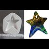 Holey Star/1 SPO
