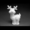 KIDS Randy Reindeer/6 SPO