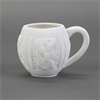 MUGS COZY SWEATER MUG /6 SPO