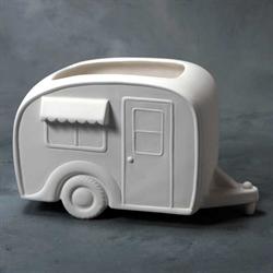 KIDS Vintage Camper/3