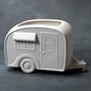 KIDS Vintage Camper/3 SPO