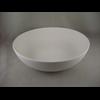 BOWLS Coupe Pasta Bowl/4 SPO