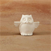 KITCHEN OWL TINY TOPPER/12 SPO