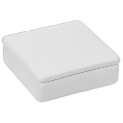 BOXES 3.5 inch Tile Box/6 SPO