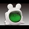 KITCHEN Froggie D. Scrubbings/4 SPO