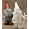 KIDS LARGE GNOME/1 SPO