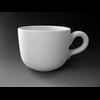 MUGS Soup Mug/4 SPO