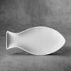 PLATES SMALL FISH PLATE/6 SPO
