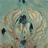 AURORA GREEN - Pint (Cone 6 Glaze)