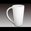 MUGS Bistro Mug/4 SPO