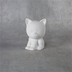 BANKS Kitty Bank/6 SPO