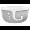 BOWLS Knitaholic Yarn Bowl/4 SPO