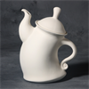 KITCHEN Dancing Teapot/4