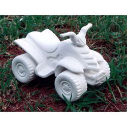 KIDS Four Wheeler (ATV)/4 SPO