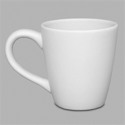MUGS Loop Handled Mug/12 SPO