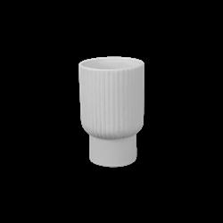MUGS Retro Highball Glass/6 SPO