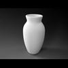 HOME DÉCOR Elegant Bud Vase/12 SPO
