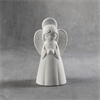 SEASONAL Angel Figurine/6 SPO