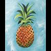 Pattern Pack - Pineapple/1 SPO