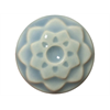 ICE - Pint (Cone 6 Glaze)