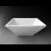 BOWLS Roma Soup Bowl/6 SPO